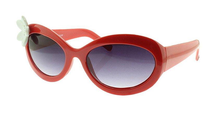 Óculos Solar Infantil SP51996