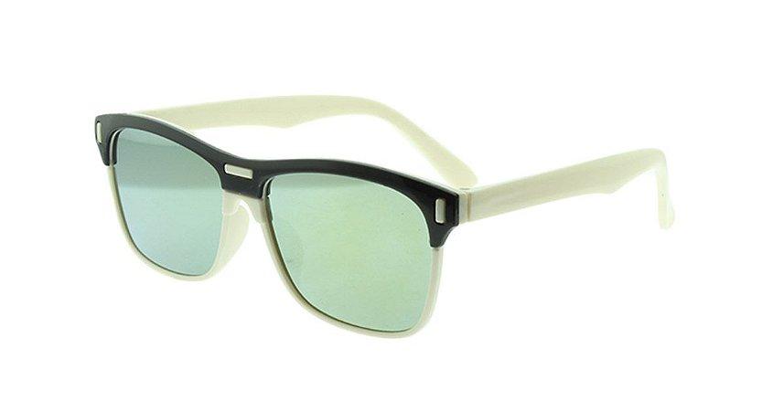 Óculos Solar Infantil VR72635