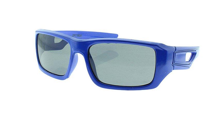 Óculos Solar Infantil VR73631