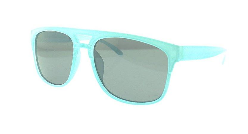 Óculos Solar Infantil Polarizado VR72643