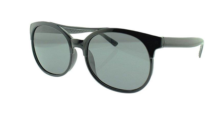 Óculos Solar Infantil Polarizado VR72647