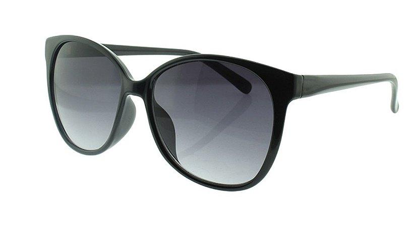 Óculos de Sol Feminino VC1051
