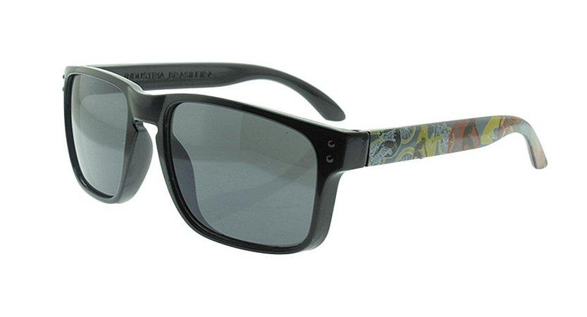 Óculos de Sol Infantil MY1605