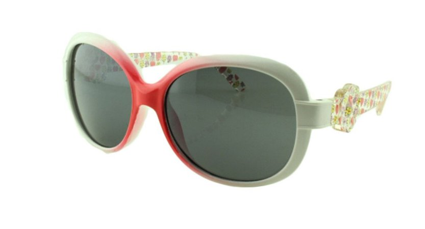 Óculos Solar Infantil MY1615