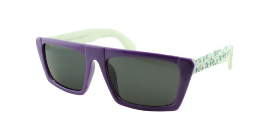 Óculos Solar Infantil MY1619