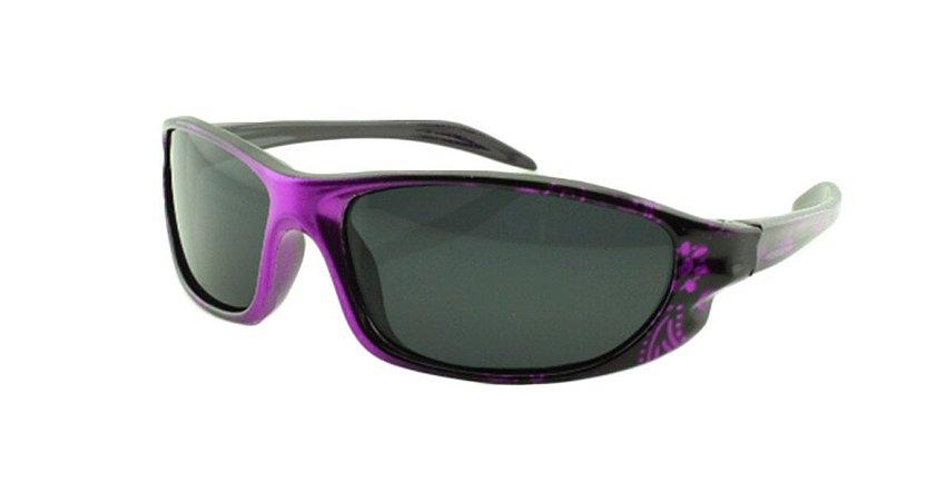 Óculos Solar Infantil FH907