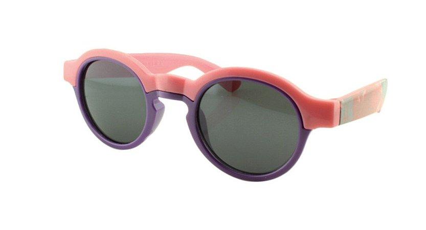Óculos Solar Infantil MY1624