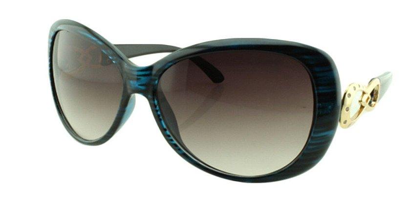 Óculos Solar Feminino S2124