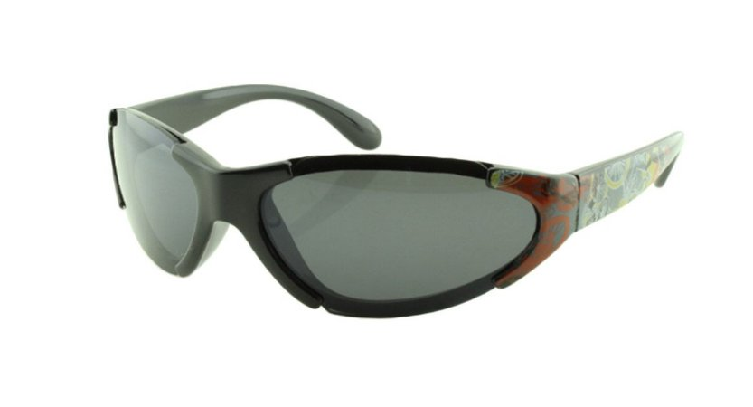 Óculos Solar Infantil SRK074HR