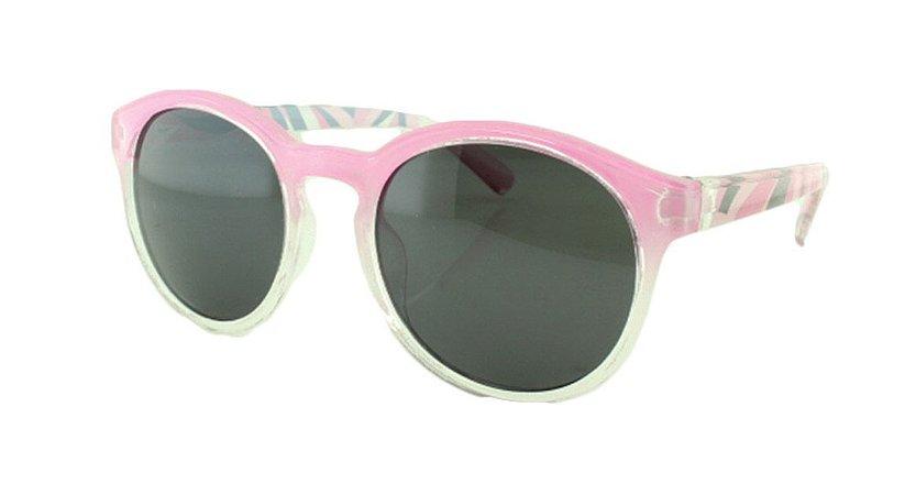Óculos Solar Infantil SRP229