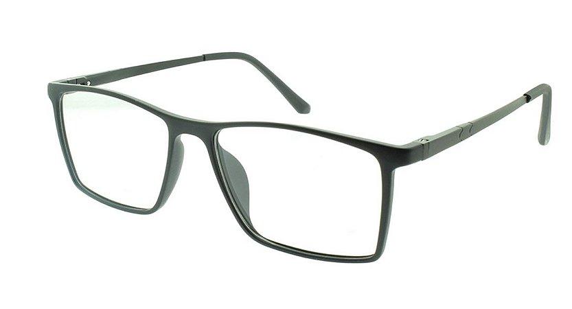 05daaa2e1256e Armação para Óculos de Grau Masculino 5035 - Atacado de Óculos ...