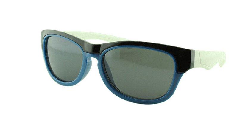 Óculos Solar Infantil MY1625