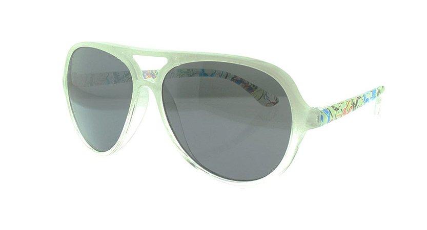 Óculos Solar Infanto-Juvenil RT159