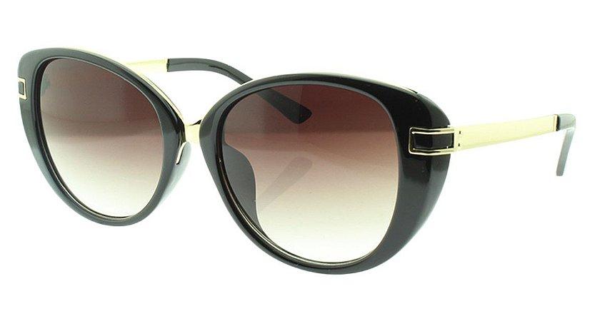 Óculos Solar Feminino Primeira Linha S5221