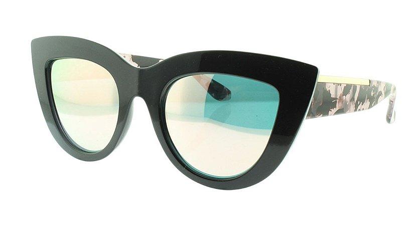 Óculos Solar Feminino Primeira Linha NY1005