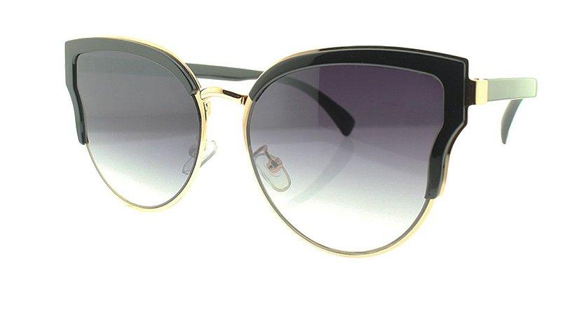 Óculos Solar Feminino Primeira Linha 986