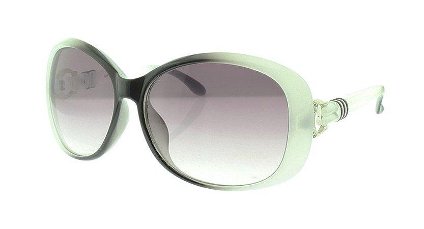 Óculos Solar Feminino MS11101
