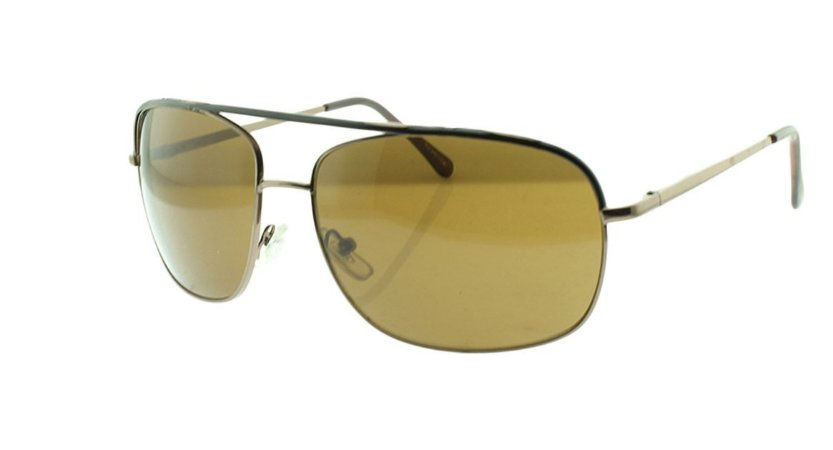 Óculos Solar Masculino MS12220