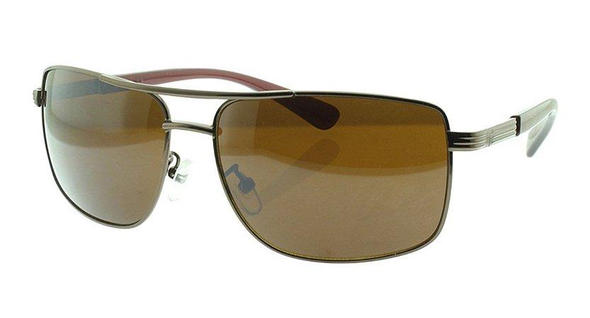 Óculos Solar Masculino Primeira Linha 702