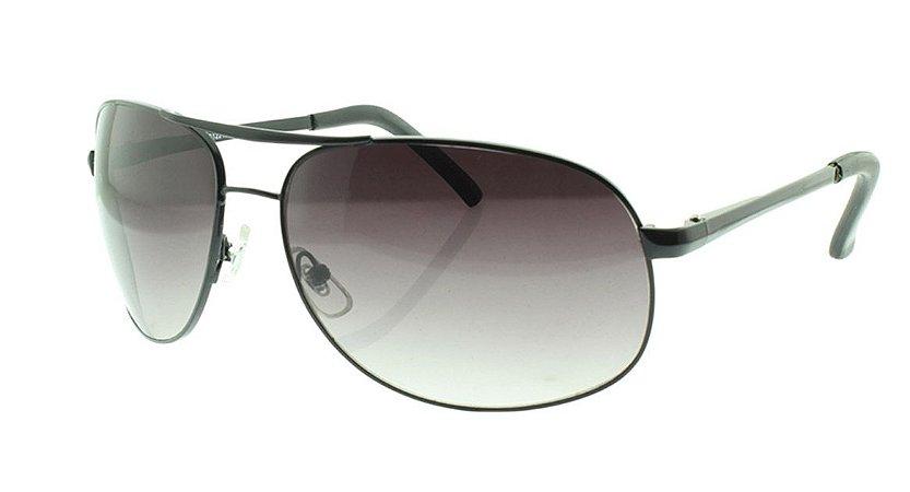 Óculos Solar Masculino MS12215