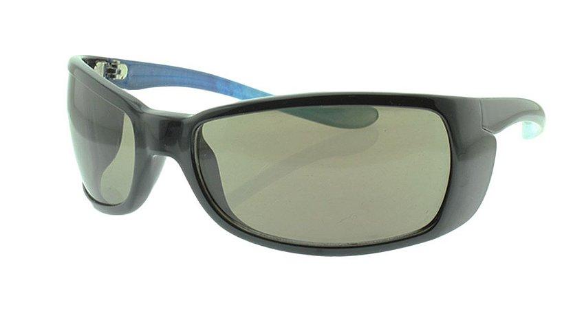 Óculos Solar Masculino com Antirreflexo PY9021