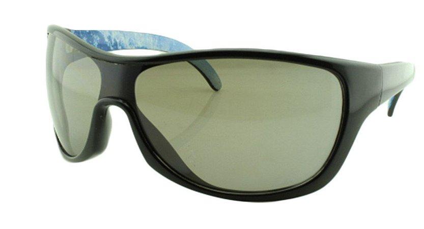 Óculos Solar Masculino com Antirreflexo PY9003