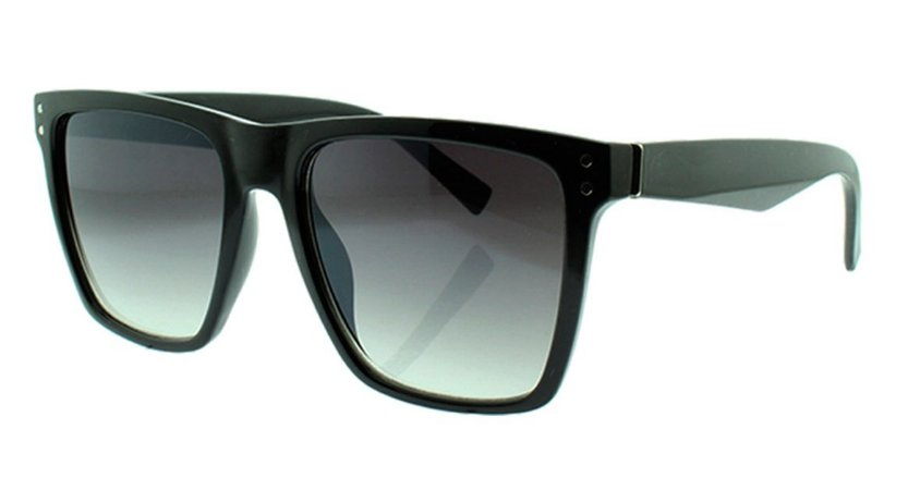 Óculos Solar Masculino B881308