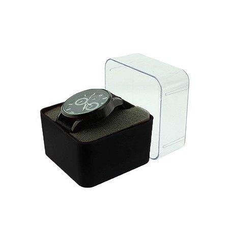 Expositor para Relógio de Pulso 21422 com 12 Unidades