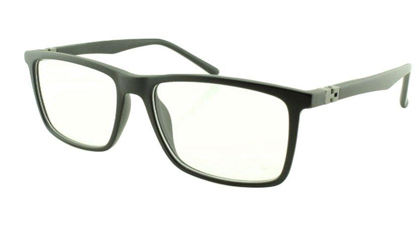 Armação para Óculos de Grau Masculino 5011