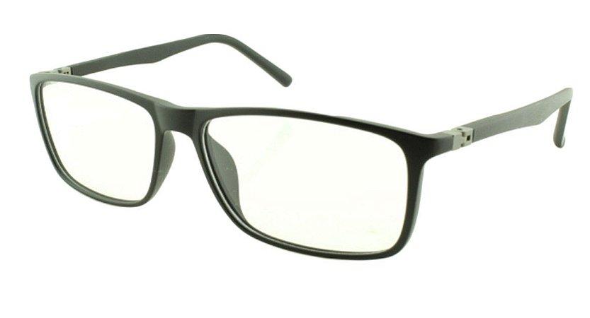 Armação para Óculos de Grau Masculino 5027A
