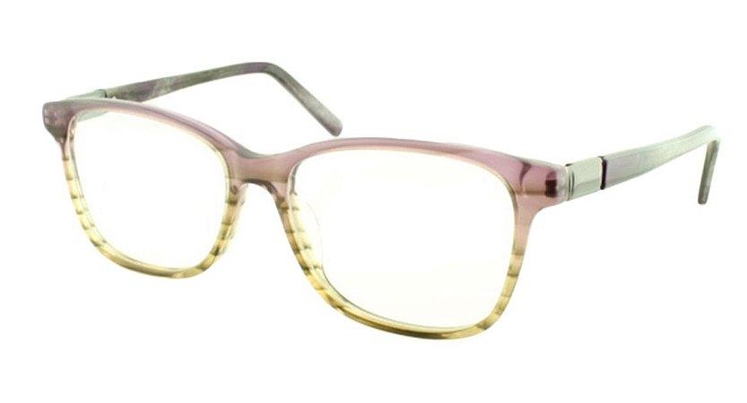 Armação para Óculos de Grau Feminino 8828