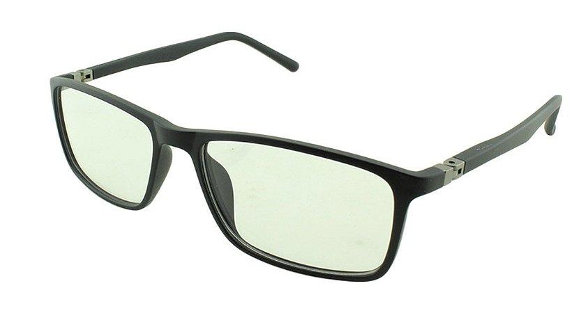 Armação para Óculos de Grau Masculino 5028