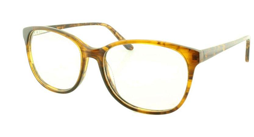 Armação para Óculos de Grau Feminino 8079