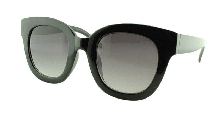 Óculos Solar Feminino Primeira Linha T10008