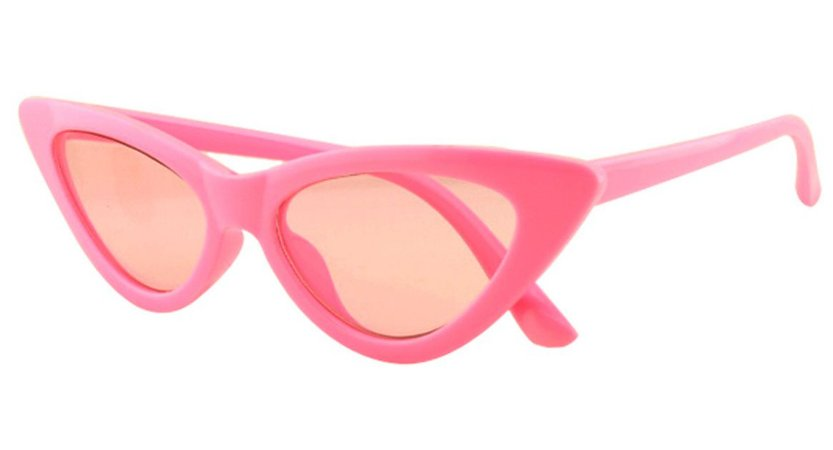 Óculos Solar Infantil T10050 Rosa