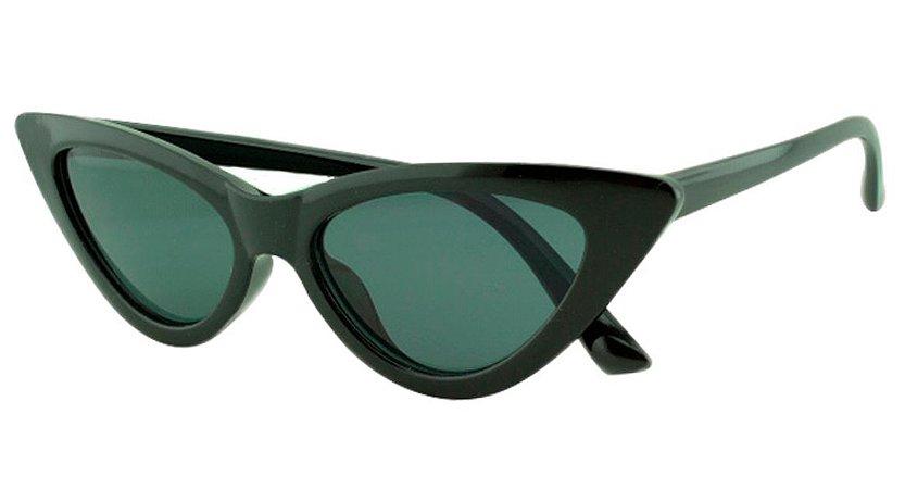 Óculos Solar Infantil T10050 Preto