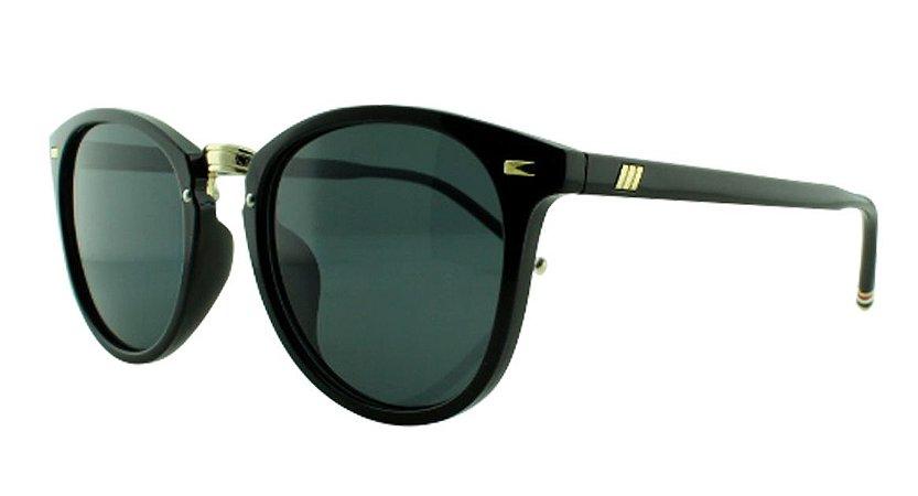 Óculos Solar Unissex Z085 Preto