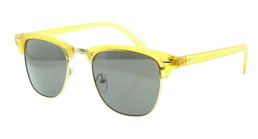 Óculos Solar Unissex VT2622 Caramelo