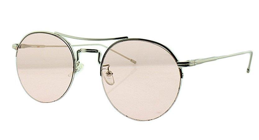 Óculos Solar Unissex AE1526 Rosa