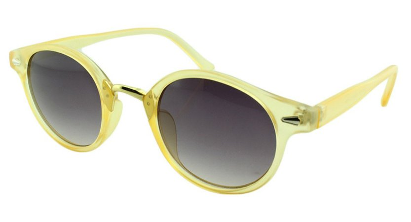 Óculos Solar Unissex SM1525