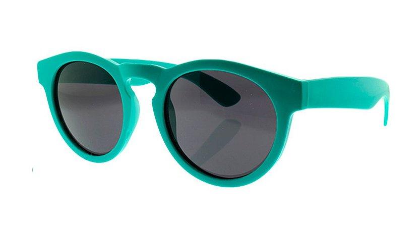 Óculos Solar para Brinde Infantil FASHION 540 (SOB ENCOMENDA)