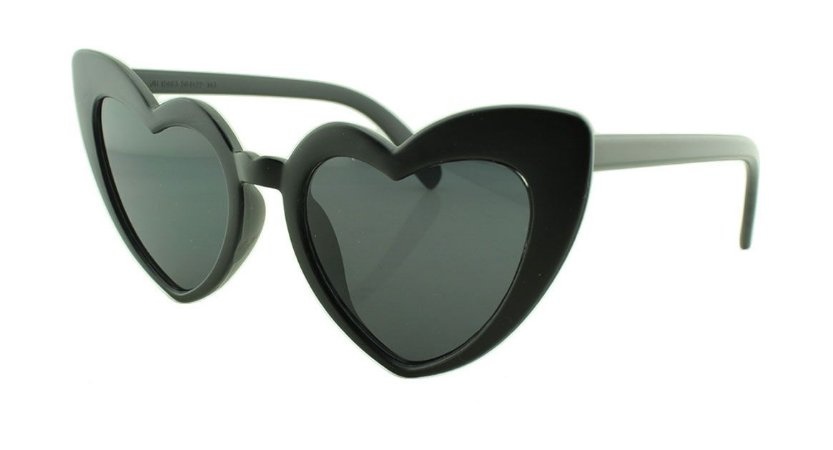 Óculos Solar Feminino XM7728 Preto