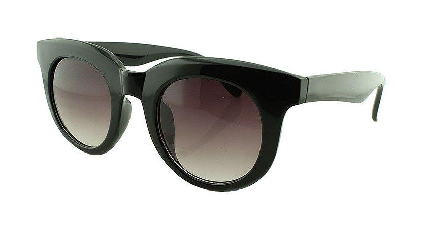 Óculos Solar Feminino VC3016 Preto
