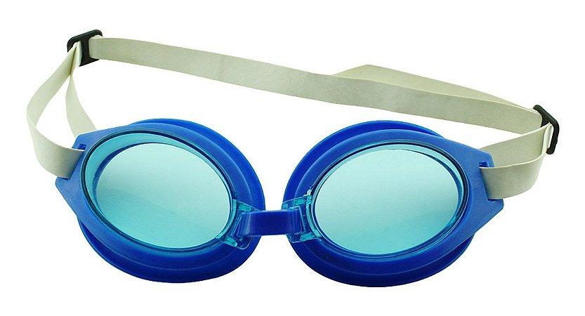 Óculos para Natação Infantil ELT00432 Azul