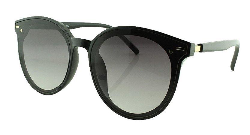 Óculos Solar Feminino Primeira Linha 2903 Preto