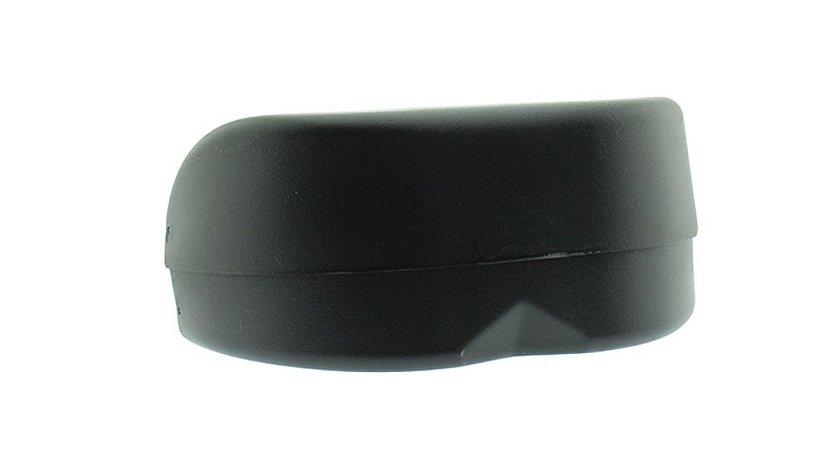 Estojo para Óculos Solar com Trava Embutida M70CF Preto