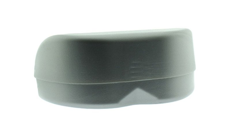 Estojo para Óculos Solar com Trava Embutida M70CF Cinza