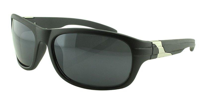 Óculos Solar Masculino Esportivo SRP148XS Preto
