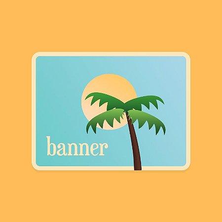 Banner Digital