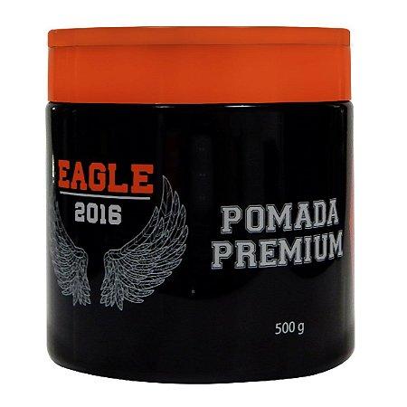 Pomada Premium 500g Eagle